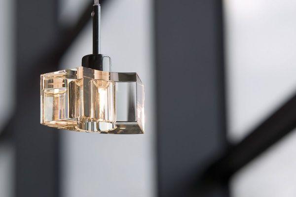 Lampy oświetlenie Nowodvorski - PRATO C I zwis 4817